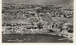 Malte Marsaxlokk - Malte