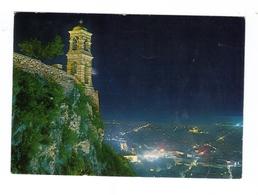 Cartolina Postale - Grecia - Atene 1 - Viaggiata - Grecia