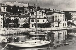 VOLOSKO - Duhan - Opatija - Croazia