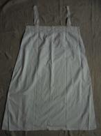 Ancienne Combinaison En Coton Pour Femme Années 40/50 - 1940-1970