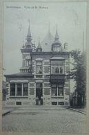 Saint-Ghislain Villa De M. Bodson - Saint-Ghislain