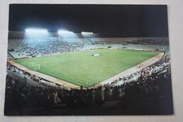 VALENCIA LEVANTE STADIUM STADE ESTADIO POSTCARD STADIO STADION - Stadiums