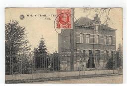 O.L.V. Thielt - Thielt N.D.  Villa - Tielt-Winge