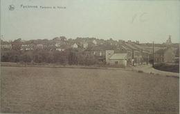 Farciennes Panorama Du Nonciat - Farciennes