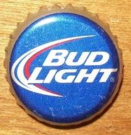 N°460 CAPSULE DE BIERE ET AUTRE - Bière