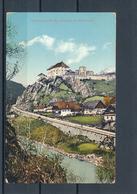 Sonnenburg Bei St. Lorenzen Im Pustertale - Castel Badia, San Lorenzo Di Sebato - Bolzano