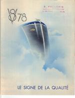 """Dossier Publicitaire """"MATFORD"""" Contenant 6 Illustrations  De Voitures  V8 78. Succursale  A. Pellerin Pontoise. - Publicités"""