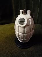 Ww2 Mills Practice .303 Discharger Cup - Armes Neutralisées