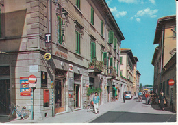 374 - Empoli - Via Ridolfi - Italia