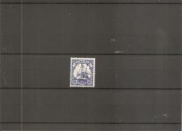 Grande-Bretagne - Colonies - Occupation Du Cameroun ( 28 X -MH) - Autres