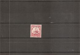 Grande-Bretagne - Colonies - Occupation Du Cameroun ( 27 X -MH) - Autres