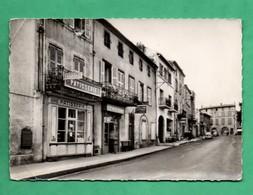 63 Puy De Dome Saint Amant Tallende Carte Abimée Vendue Dans L' Etat Voir Scans (format 10,5cm X 15cm) - Autres Communes