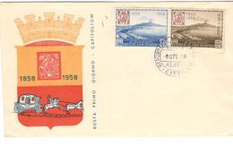 18070 - CITTA - Saint-Marin