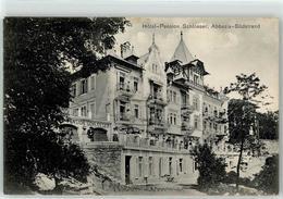 52964285 - Opatija Abbazia - Kroatien