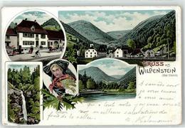 52967685 - Wildenstein - Non Classés