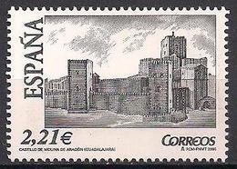 Spanien  (2005)  Mi.Nr.  4059  Postfrisch / ** / Mnh (15fg29) - 1931-Heute: 2. Rep. - ... Juan Carlos I