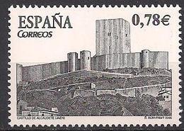 Spanien  (2005)  Mi.Nr.  4057  Postfrisch / ** / Mnh (15fg30) - 1931-Heute: 2. Rep. - ... Juan Carlos I