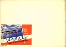 BELGIQUE - Publibel , Support Publicitaire Avant L' Impression De La Valeur - L 30632 - Stamped Stationery