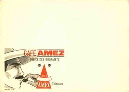 BELGIQUE - Publibel , Support Publicitaire Avant L' Impression De La Valeur - L 30637 - Stamped Stationery