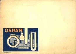 BELGIQUE - Publibel , Support Publicitaire Avant L' Impression De La Valeur - L 30641 - Stamped Stationery