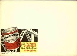 BELGIQUE - Publibel , Support Publicitaire Avant L' Impression De La Valeur - L 30650 - Stamped Stationery