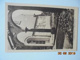 L'Epine Fleurie. Mont-Louis. [caves - Vignoble - Montlouis Sur Loire] - Autres Communes
