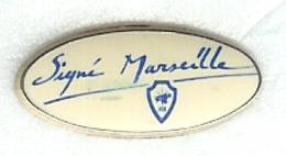 @@ Signé Marseille (2.2x1.0)  @@sp185b - Rugby