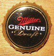 N°528 CAPSULE DE BIERE ET AUTRE - Bière