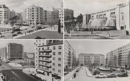 LISBOA  MODERNA - Lisboa