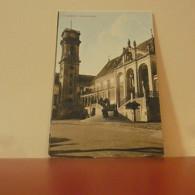 Coimbra - Universidade - Coimbra