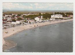 AA773 - ILE DE NOIRMOUTIER - La Guérinière - Vue Aérienne - La Plage - Ile De Noirmoutier