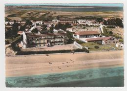 AA775 - ILE DE NOIRMOUTIER - La Guérinière - Maison De Repos De Bon Secours - Vue Aérienne - Ile De Noirmoutier