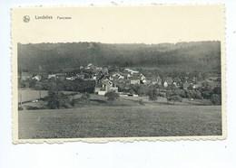 Landelies Panorama - Montigny-le-Tilleul