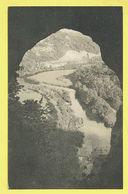 * Rochefort (Namur - La Wallonie) * (Nels, Série 11, Nr 25) La Lomme, Grotte, Panorama, Canal, Vue Générale - Rochefort