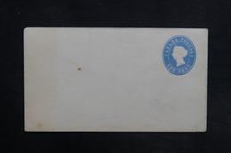 CANADA - Entier Postal Non Circulé- L 30830 - Briefe U. Dokumente