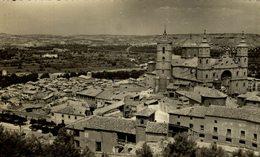 ALCAÑIZ 2 SCAN - Teruel
