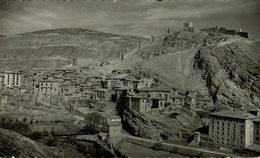 ALBARRACIN 2 SCAN - Teruel