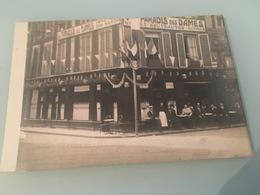 Ancienne Carte Postale - Photographie - Illustrateurs & Photographes