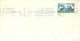MATASELLO 1973 CAMBRILS TARRAGONA - 1931-Hoy: 2ª República - ... Juan Carlos I