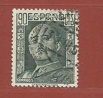 Espagne N° 749 - 1931-Aujourd'hui: II. République - ....Juan Carlos I