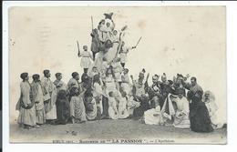 Rieux Souvenir De La Passion,1912,l'apothéose - France