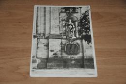 9984- Wallfahrtskirche Gössweinstein - 1957 - Allemagne