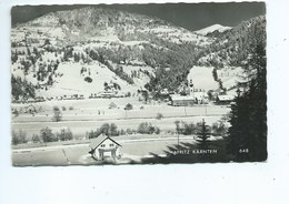Afritz Kärnten - Autres