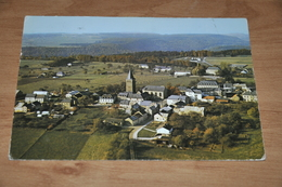 9987-   BERDORF, SYNDICAT D'INITIATIVE - Echternach