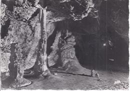 AK-44876-064   -  Ussat Les Bains  - Grotte De Lombrive - France