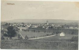 63-813 Germany Deutschland Oehringen 1909 - Sonstige