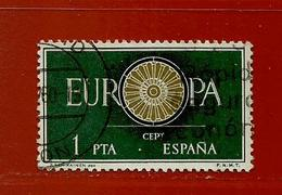 Espagne N° 975 - 1931-Aujourd'hui: II. République - ....Juan Carlos I