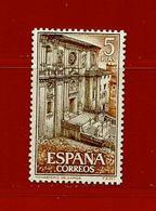 Espagne N° 1001 - 1931-Aujourd'hui: II. République - ....Juan Carlos I