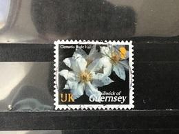 Guernsey - Bloemen (UK) 2004 - Guernsey
