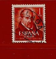 Espagne N° 1043 - 1931-Aujourd'hui: II. République - ....Juan Carlos I